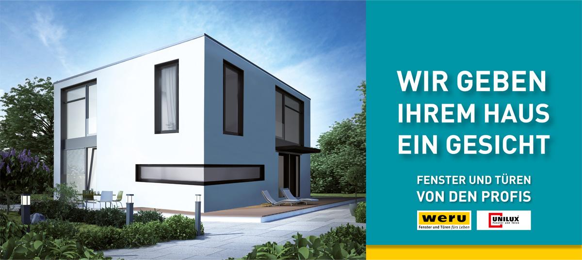 Fenster und türen  Home - mbv Fenster + Türen GmbH